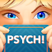 Download Psych! Outwit Your Friends APK