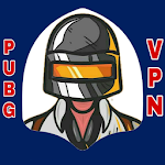 Download PUBG VPN | proxy master | Time un-locker APK