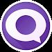Download Purple SMS APK