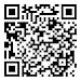 Download QR & Barcode Scanner : scan multiple codes at once APK
