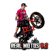 REAL MOTOS V.2