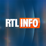 Cover Image of Download RTL info APK