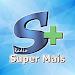 Download Rádio Super Mais APK