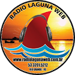 Download RadioLagunaWeb APK