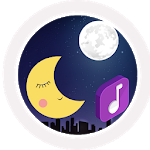 Download Relaxing music - rain sounds & sleep songs APK