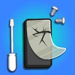 Cover Image of Download Repair Master 3D APK