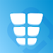 Download Runtastic Six Pack Abs Workout & AbTrainer APK