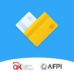 Download Rupiah Cepat- Pinjaman Uang Tunai Kredit Dana Cash APK