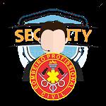 Download SGBC - Seguranças e Bombeiros Civis APK