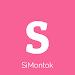 Download SIMONTOKK TIPS DEVICE APK