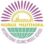 Download SMII Nurul Musthofa Presence APK