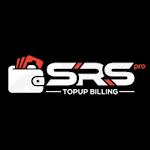 Download SRS Pro APK