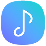 Cover Image of Download Samsung Music APK