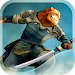 Download Samurai Tiger APK