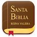 Santa Biblia Reina Valera con ilustraciones!