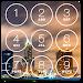 Download Secret AppLock for Android APK