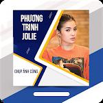 Download Selfie Cùng Phương Trinh Jolie APK
