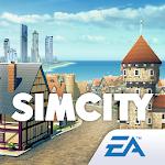 Download SimCity BuildIt APK
