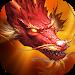 Download Slots Dragon FREE Slot Machine APK