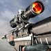 Download Sniper 3D Gun Shooter: Free Elite Shooting Games APK