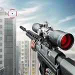Download Sniper 3D: Fun Free Online FPS Shooting Game APK