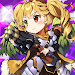 SoulMagicOnline - RPG