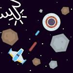 Download Space Clicker APK