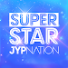 Download SuperStar JYPNATION APK