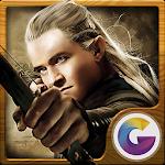Download Hobbit:Kingdom of Middle-earth APK
