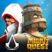 Download The Mighty Quest for Epic Loot APK