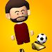Download The Real Juggle - Pro Freestyle Soccer APK