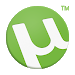 Download µTorrent\u00ae- Torrent Downloader APK