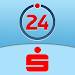 Touch 24 Banking BCR