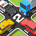 Download Traffic Rush 2 APK