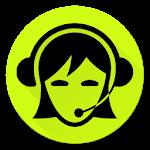 Download Translator Women's Voice APK