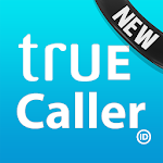 Download Truecaller Name & Location ID APK