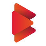 Download TubeAfric APK