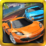 Download Turbo Driving Racing 3D APK