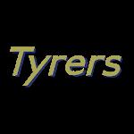 Download Tyrers Coach Hire APK