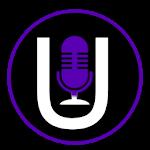 Download Uchoa Na Web APK
