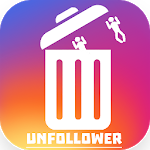 Cover Image of Download Unfollower for Instagram APK