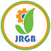 Download JRGB M-Banking APK