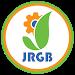 JRGB M-Banking