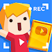 Download Vlogger Go Viral - Tuber Game APK