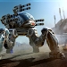 Download War Robots. 6v6 Tactical Multiplayer Battles APK