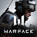 Warface: Global Operations – Combat PvP Shooter