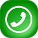 Download Watsup Messenger APK