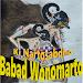 Wayang Kulit Ki Nartosabdho: Babad Wonomarto