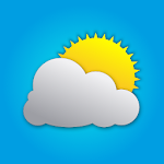 Download Weather 14 Days - Meteored APK