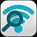 Download Wifi Inspector APK
